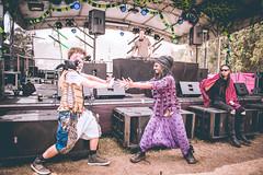 manifest2016_by_spygel_0168 (spygel) Tags: manifestfestival festival doof aussiebushdoof psytrance dubstep dance doofers dancing prog party electronicdancemusic idm seq queensland australia lifestyle