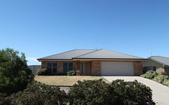 24 Riverside Retreat, Bathurst NSW