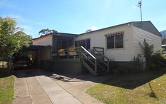 37 Byatt Street, Khancoban NSW
