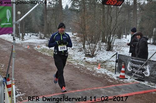 RFR_Dwingelderveld_11_02_2017_0373