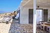 Mykonos Villa Athina - 18