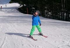Ski4School2017-020
