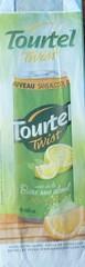 BOISSON : Tourtel (sacapain) Tags: bière alcool citron sac pain beer alcohol lemon bread