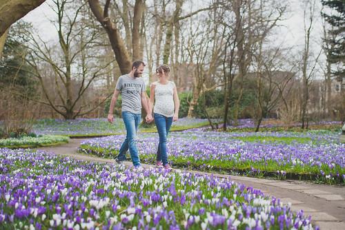 Zwangershoot Marloes&Leon (Voortman Fotografie) (35)