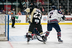 "Nailers_Wings_2-18-17-58 • <a style=""font-size:0.8em;"" href=""http://www.flickr.com/photos/134016632@N02/32833565212/"" target=""_blank"">View on Flickr</a>"