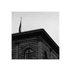 IMG_0031 (Dany Yako) Tags: münchen deutschland munich germany fotografie photography outdoors sky building gebäude fassade minimalsim minimalismus abstrakt abstract architektur architecture black white blacknwhite blackandwhite streetphoto streetphotography einfarbig