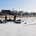 "Pondhockey 2017 • <a style=""font-size:0.8em;"" href=""http://www.flickr.com/photos/44975520@N03/32909205451/"" target=""_blank"">View on Flickr</a>"