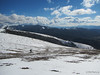 IMG_1556 (BiciNatura) Tags: bicinatura mountain bike mtb monte aspra all snow