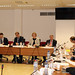 "5th CSO Meeting under the Icelandic Presidency of the CBSS and Bilateral Meetings with the DG Regio EEAS and the EU Anti-Trafficking Coordinator, Brussels 13-15th Feb 2017 • <a style=""font-size:0.8em;"" href=""http://www.flickr.com/photos/61242205@N07/32948384145/"" target=""_blank"">View on Flickr</a>"