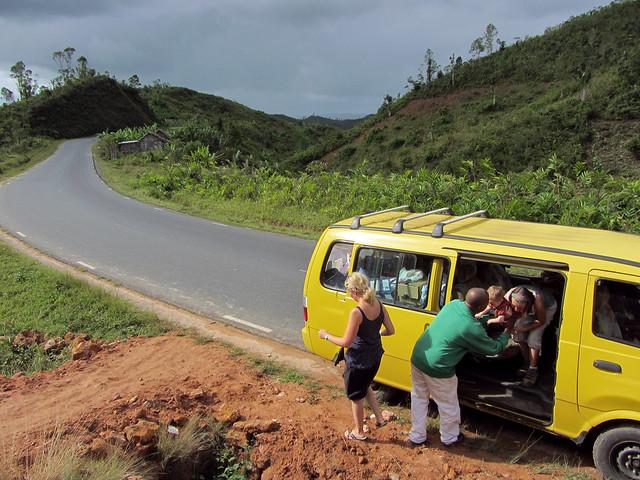Madagascar3 - 096