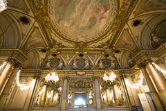20170405_salle_des_fetes_99c99 (isogood) Tags: orsay orsaymuseum paris france art decor station ballroom baroque golden