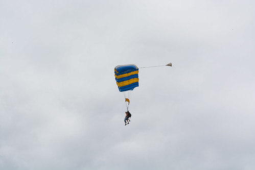 20161203-131704_Skydiving_D7100_4582.jpg