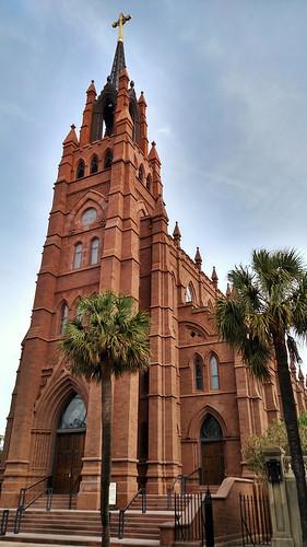 Charleston-21