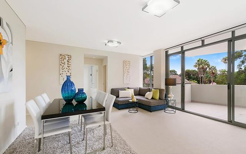 B206/1-9 Buckingham Road, Killara NSW