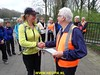 "2017-04-12  leersum 2e dag    25 km  (9) • <a style=""font-size:0.8em;"" href=""http://www.flickr.com/photos/118469228@N03/33158193324/"" target=""_blank"">View on Flickr</a>"