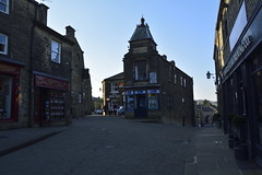 Haworth (597) (rs1979) Tags: haworth bradford worthvalley westyorkshire yorkshire mainstreet