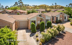 56 Florence Taylor Street, Greenway ACT