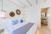Naxos Villa Venti (13)