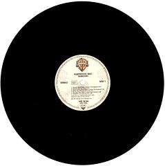 18 - Fleetwood Mac - Rumours - D - 1977-- (Affendaddy) Tags: vinylalbums fleetwoodmac rumours wea reprise wb56344 germany 1977 british1960sbluesrock collectionklaushiltscher