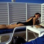 Ägypten 1999 (732) Hurghada thumbnail