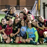 RBHS  JV Girls Soccer v IHS 3-21-17 cpr