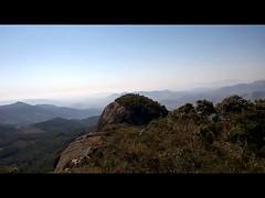 alto da pedra branca Conceição das Pedras MG (portalminas) Tags: alto da pedra branca conceição das pedras mg