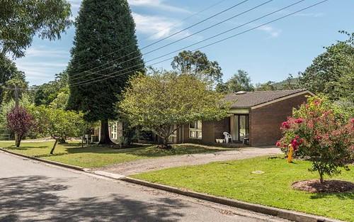 15-17 Payten Street, Mittagong NSW