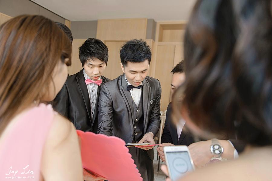 婚攝 萬豪酒店 台北婚攝 婚禮攝影 婚禮紀錄 婚禮紀實  JSTUDIO_0106