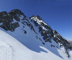 20170416_jervis_pellice_0076m (Ai@ce) Tags: scialp skitour skirando pellice villanova valpellice jervis willyjervis 201704 granero meidassa selliere manzol