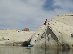 hidden-canyon-kayak-lake-powell-page-arizona-southwest-DSCN9855