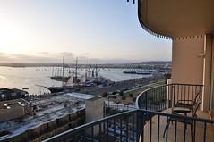 Star of India - San Diego (Blue Rave) Tags: 2017 hotel sandiego ca california patio bay water sandiegobay
