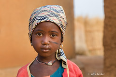 Amina (Irene Becker) Tags: africa arewa blackafrica imagesofnigeria kaduna kadunastate nigeria nigerianimages nigerianphotos northnigeria westafrica northernnigeria portraiture