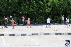 Senior TriaTon 2017 (23) (International School of Samui) Tags: internationalschoolofsamui internationalschoolkohsamui internationalschoolsamui samuieducation samuiinternationalschool kohsamuieducation kohsamui seniorschoolkohsamui seniorschoolsamui secondaryschoolkohsamui sport kidssamui kidsamui