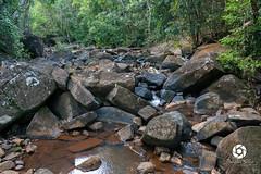 _MG_8996 (Saturnotitan) Tags: cachoeira pedras rochas leito riacho córrego