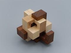 Amatores (2/3) (eriban) Tags: alfonseyckmans ericfuller puzzle