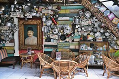 2.Calanthe Art Café – 13 States Coffee, Melaka (Jonker Street) (sycookies.foodeverywhere) Tags: sycookiesblogs foodeverywhere foodblog foodblogger malaysiafoodblog malaysiafoodblogger foodblogmalaysia sycookies foodphoto foodphotography