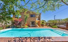 2 Riverside Drive, West Ballina NSW