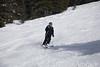 2017-00463 (kjhbirdman) Tags: activities bower businesspeople colorado people places snowskiing steamboatsprings unitedstates vascularsurgerycolleagues