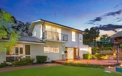 51A Elwin Street, Peakhurst NSW