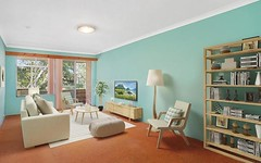 11/21 Harrow Road, Bexley NSW