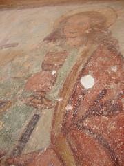 Ecce Homo (ba.sa74) Tags: affresco frescoes curino biellese innamoratidelbiellese arte pittura cristianità religione dipinti chiesa archeologia architettura natura