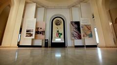 05 (Alhasa-Gis) Tags: متحف الاحساء للتراث الوطني