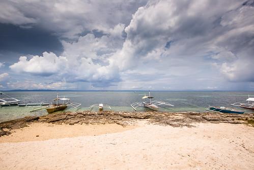 Filipijnen_BasvanOortHR-56