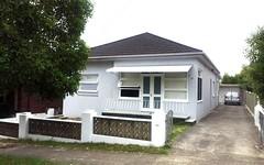 59 Bristol Rd, Hurstville NSW