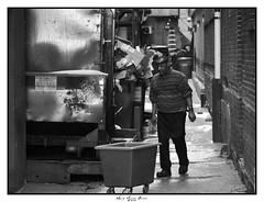 Alley (Mario Martin-Alciati) Tags: mono gx85 panasonic noiretblanc blackandwhite bw urban street photography downtown america white black art portrait light city dc washingtondc flickr people new pretty world bnw digital dof noir contrast walk selfie lumix lumixdmc fun adventure grey monochrome