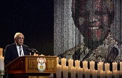Morre Kathrada, homem que lutou contra apartheid com Mandela (portalminas) Tags: morre kathrada homem que lutou contra apartheid com mandela