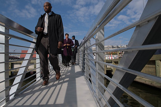 MMB@Wharf Project Presser.11.16.16.Khalid.Naji-Allah (2 of 45)