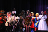 20170408-2758 (squamloon) Tags: shrek nrhs newfound 2017 musical