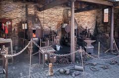 bcm20 (macmarkmcd) Tags: blackcountrymuseum dudley westmidlands nikon d300 18105mm