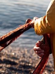 pêcheur_P3300056 (PhotosLP06) Tags: crosdecagnes pêcheurs poutine